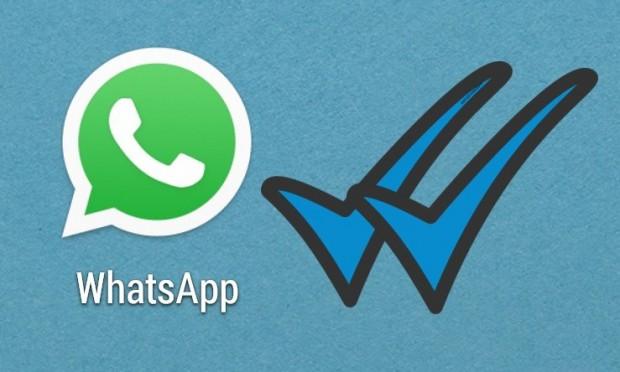 Caída de WhatsApp a nivel mundial